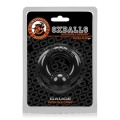 Oxballs Gauge Super Flex C-Ring