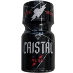 Cristal by Rush 10 ml