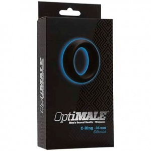 OptiMALE C-Ring - 35 mm