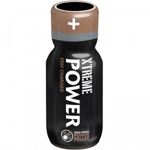 Xtreme POWER z kulką Power Pellet 22 ml