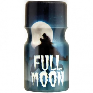 Full Moon 10 ml
