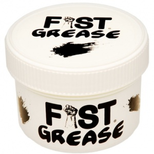 Fist Grease smar do fistingu 400 ml
