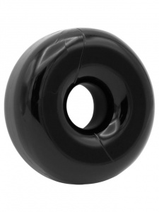 Push Fat Donut Stretcher