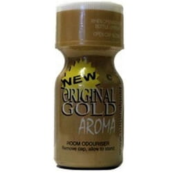 New Original Gold 10 ml