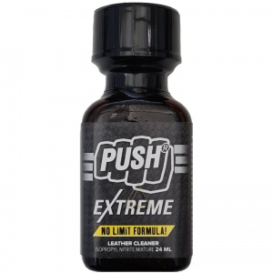 Push Extreme No Limit Formula 24 ml