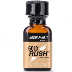 Rush Gold 24 ml