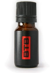 Feromony BTB for Men 10 ml