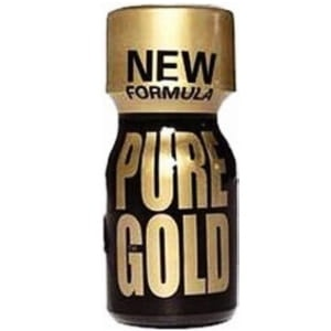 Pure Gold 10 ml