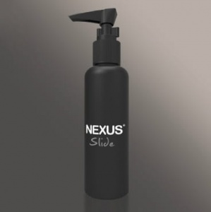 Nexus Slide 150 ml
