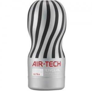 Tenga Cup Air-Tech Reusable Vacuum ULTRA SIZE
