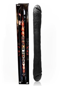 Ignite Exxxtreme Double Header 58 cm