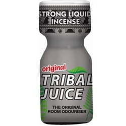 Tribal Juice 15 ml