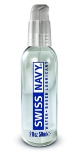 Swiss Navy Water Based 59 ml