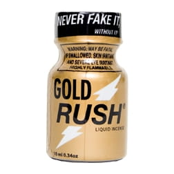 Rush Gold 10 ml