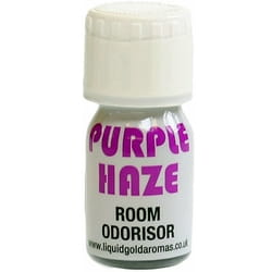 Purple Haze 10 ml