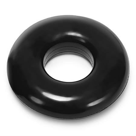 Oxballs D-Nut-2 Cockring black